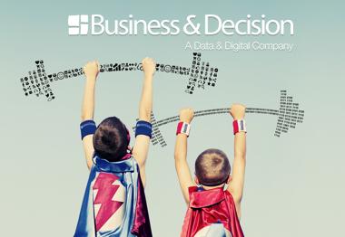 business-decision