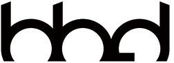 logo bbd