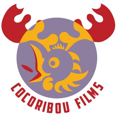 Cocoribou Films