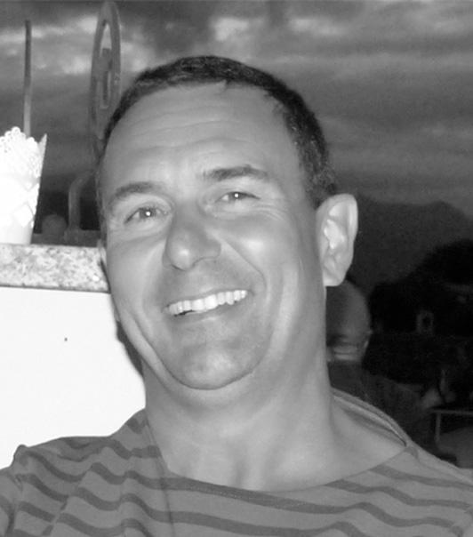 Yann Le Fichant - Coaching du dirigeant