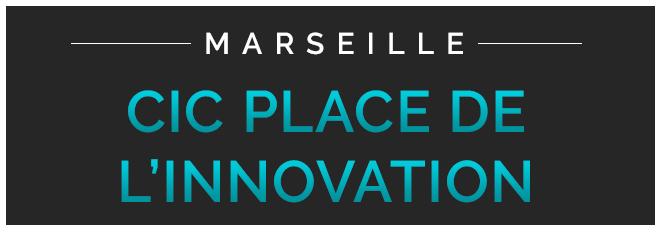 La Place de l'innovation