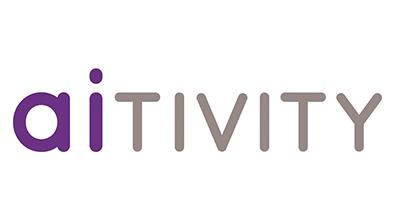 Aitivity - Bringing the blockchain to life