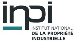 INPI : Institut National de la Propriété Industrielle