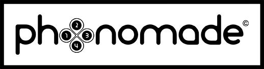 Phonomade