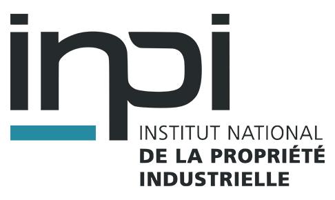 INPI - Institut national de la propriété industrielle
