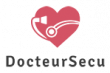 logo_docteursecu