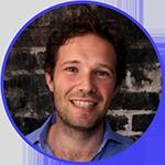 Ludovic Huraux - Shapr Ventures