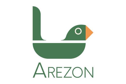 Arezon - Arezon - Le drone autonome de sauvetage en mer