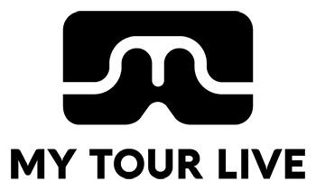 My Tour Live accompagnée par Marseille Innovation et fleuron de Provence Travel Innovation