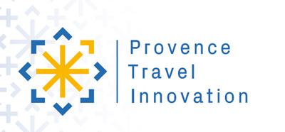 Provence Travel Innovation, l'incubateur dédié au tourisme