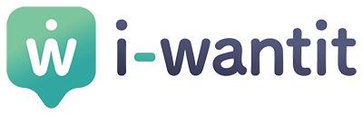 i-wantit : votre liste de cadeaux