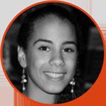 Solene Neyton - Consultante scientifique R&D et Innovation